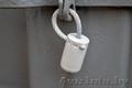 ЗПУ Блок-гарант М - Изображение #2, Объявление #1266104