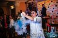 Шоу жидкий азот, азотное шоу Минск, шоу на свадьбу, крио шоу - Изображение #6, Объявление #1639139