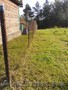 Дачный участок возле леса 12 соток - Изображение #3, Объявление #1637898