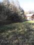Дачный участок возле леса 12 соток - Изображение #2, Объявление #1637898