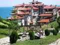 !БЮДЖЕТНАЯ ЦЕНА! Двухкомнатный апартамент.Болгария