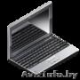 Ремонт ноутбуков и нетбуков в день поступления устройства!