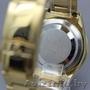 Rolex Daytona (механика) - Изображение #2, Объявление #1640119