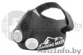 Тренировочная маска Elevation Training Mask для спортсменов - Изображение #3, Объявление #1640127