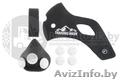 Тренировочная маска Elevation Training Mask для спортсменов - Изображение #4, Объявление #1640127