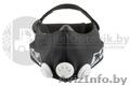 Тренировочная маска Elevation Training Mask для спортсменов - Изображение #5, Объявление #1640127