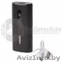 Беспроводной павербанк Universal Power Box Remax YS18 6000 mАh - Изображение #5, Объявление #1640553