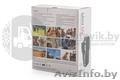 Мини-видеокамерадиктофон Mini Dv World Smallest Voice Recorder - Изображение #2, Объявление #1640561