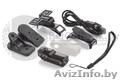 Мини-видеокамерадиктофон Mini Dv World Smallest Voice Recorder - Изображение #3, Объявление #1640561