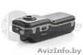 Мини-видеокамерадиктофон Mini Dv World Smallest Voice Recorder - Изображение #4, Объявление #1640561