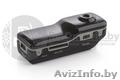 Мини-видеокамерадиктофон Mini Dv World Smallest Voice Recorder - Изображение #5, Объявление #1640561