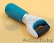 Электрическая роликовая пилка для стоп Scholl Velvet Smooth с USB - Изображение #3, Объявление #1640563