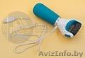 Электрическая роликовая пилка для стоп Scholl Velvet Smooth с USB - Изображение #4, Объявление #1640563