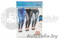 Утягивающие джинсы Slim N Lift  Утягивающие джинсы Slim N Lift