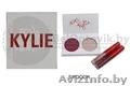 Набор Kylie RED палетка и 2 помады - Изображение #3, Объявление #1640670