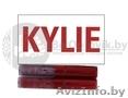 Набор Kylie RED палетка и 2 помады - Изображение #5, Объявление #1640670