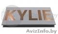Палетка теней Kylie Royal Peach - Изображение #3, Объявление #1640671