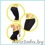 Бриджи для похудения Hot Shapers - Изображение #4, Объявление #1640834