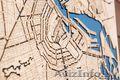 Карты мира из дерева в Минске - Изображение #2, Объявление #1641126