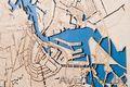 Карты мира из дерева в Минске - Изображение #3, Объявление #1641126