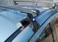 Новый багажник на крышу. Доставка РБ - Изображение #2, Объявление #1641389