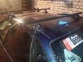 Новый багажник на крышу. Доставка РБ - Изображение #3, Объявление #1641389