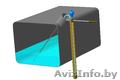 Измеритель топлива в баках Топливомер ПТ-043
