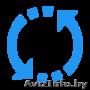 Восстановление удалённых или повреждённых данных с ваших устройств (жёсткий диск
