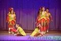 Студия танца «ФЕНИКС». Танцы для детей
