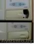 Ремонт встроенных микроволновок и отдельностоящих СВЧ печей - Изображение #2, Объявление #1640741