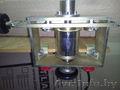 Изготовим машинки закаточные для жестяных банок №7 и №9