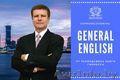 Английский быстро,  с гарантией?