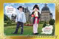 детские карнавальные костюмы - Изображение #9, Объявление #1640010