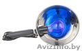 """Синяя лампа (рефлектор Минина """"Ясное солнышко"""")  напрокат  - Изображение #2, Объявление #1640400"""