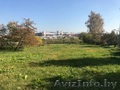 Участок 30 соток,  переулок Масюковщина Минск
