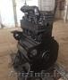 Двигатель ремонтный МТЗ