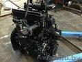 Двигатель ремонтный д 240, Объявление #1643254