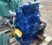 Двигатель ремонтный д 243, Объявление #1643255