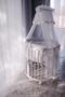 Кроватка круглая трансформер 8 в 1 из массива дуба - Изображение #2, Объявление #1643286