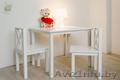 Набор в детскую комнату. Стол и два стульчика, Объявление #1643289