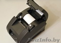 Новый чековый принтер POS57 (58мм, USB) - Изображение #2, Объявление #1644092