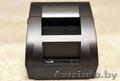 Новый чековый принтер POS57 (58мм, USB) - Изображение #3, Объявление #1644092