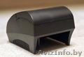 Новый чековый принтер POS57 (58мм, USB) - Изображение #4, Объявление #1644092