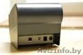 Новый термопринтер (чековый принтер) 80мм USB+LAN с автообрезчиком - Изображение #2, Объявление #1644130