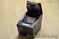 Новый термопринтер (чековый принтер) 80мм USB+LAN с автообрезчиком - Изображение #3, Объявление #1644130