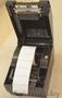 Принтер этикеток Xprinter-365B 80мм USB новый, Объявление #1644131