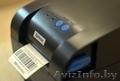 Принтер этикеток Xprinter-365B 80мм USB новый - Изображение #2, Объявление #1644131