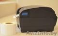 Принтер этикеток Xprinter-365B 80мм USB новый - Изображение #3, Объявление #1644131