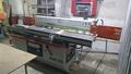 Станок фрезерно-копировальный LH-1400AT