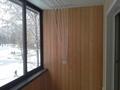 Качественный ремонт балкона под ключ - Изображение #2, Объявление #1644837